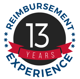 13-years-experience2