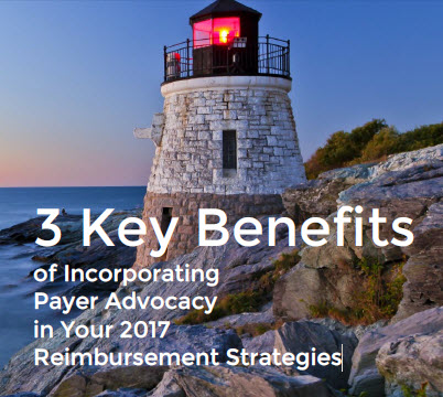 3-key-benefits