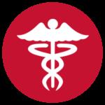 icon_medical