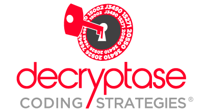 menulogo_decryptase