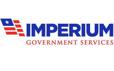 menulogo_imperium