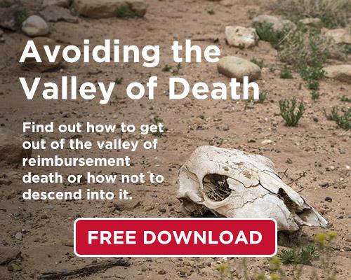 website-popup_valleyofdeath